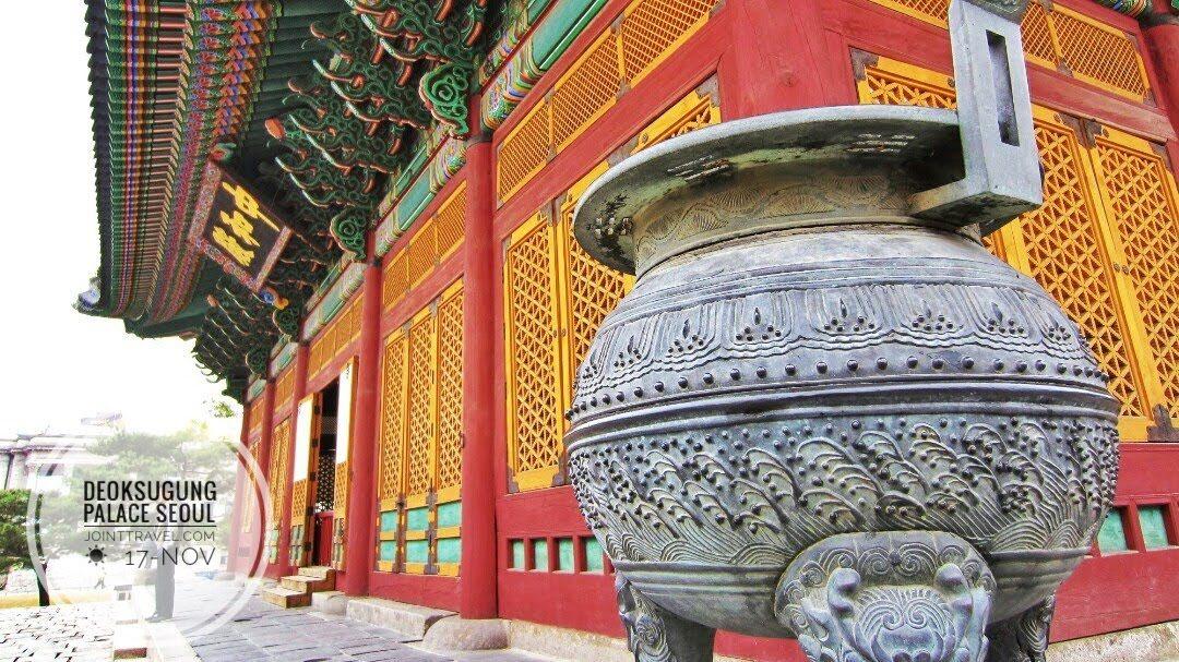Hansan Daecheob Gwangjang, 한산대첩광장