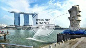 Singapore Travel ที่เที่ยวสิงคโปร์
